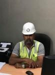 وائل بظ, 28  , Al Wakrah