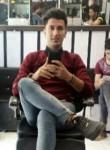 Amir, 22  , Torbat-e Heydariyeh