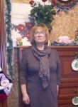 Elena, 66, Kiev