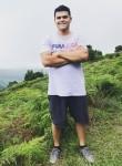 Gerardo , 20, San Jose (San Jose)