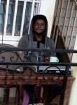 Guy, 39  , Yaounde