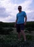 Petru, 25  , Chisinau