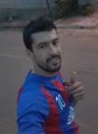Colle, 34, Conceicao do Araguaia