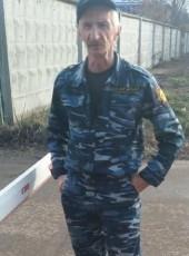 Pavel, 61, Russia, Krasnodar