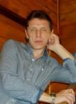 Sergey, 59  , Yaroslavl