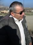 nels, 50  , Yerevan
