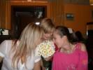 Irina, 34 - Just Me Photography 8