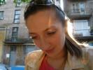 Irina, 34 - Just Me Photography 5