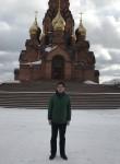 Danial, 31  , Lesosibirsk