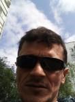 Alistar, 36  , Ulyanovsk