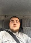 Sergo, 27, Rudnyy