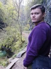 Denis, 27, Russia, Taganrog