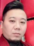 言申言舌, 38, Qinhuangdao