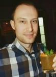 Алексей - Томск