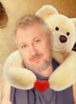 Leonid, 35  , Yakutsk