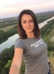 Елена, 31 год, Москва