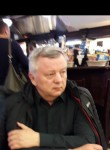 Vasiliy, 60  , Moscow