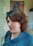 yulya, 49  , Dmitrov