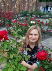 Svetlana, 46, Russia, Barnaul
