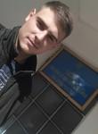 chernobaev12d963