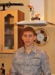 Artyem, 27  , Kirishi