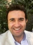 Ahmet, 39, Kiev