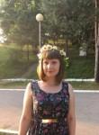 Natalya, 30, Khabarovsk