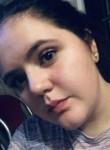 Anastasiya , 20  , Novotitarovskaya