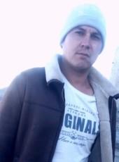 alisher, 28, Uzbekistan, Bukhara