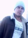 alisher, 28  , Bukhara