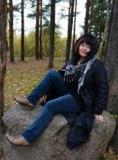 Vera, 63, Russia, Saint Petersburg