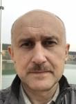 valera, 51  , Ageyevo