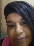 Ana ferreira, 61, Rio de Janeiro