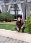 konstantin, 39, Krasnokamensk