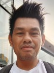 Cute Zero, 30  , Zamboanga