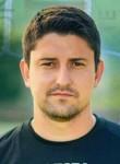 Ivan, 33  , Revuca