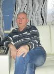 юрий, 57 лет, Орёл