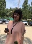 Galina, 52  , Voronezh