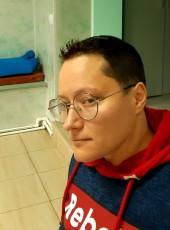 Mone, 41, Russia, Rostov-na-Donu