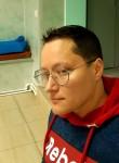 Mone, 41, Rostov-na-Donu