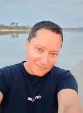 Mone, 40, Russia, Rostov-na-Donu