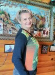 Natalya, 45  , Plastunovskaya