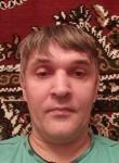 Rus, 42, Volzhskiy (Volgograd)