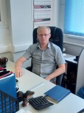 Aleksey, 48, Russia, Barnaul