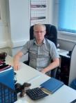 Aleksey, 48  , Barnaul