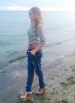 Anyuta, 36  , Aleksandrov