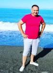 Shamil, 42, Orenburg