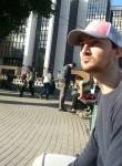 ASADULLA, 31  , Tashkent
