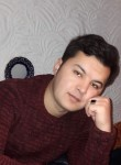 ALi, 18  , Khimki