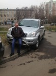 Pavel, 41  , Aleksandrov